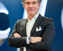 Alessandro Favole, head of direct & indirect sales di Eolo
