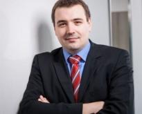 Dirk Eisenberg, chief technology officer di Matrix42