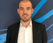 Marcello Molinari, head of marketing di Eolo