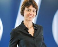 Marzia Farè, head of communications di Eolo