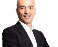 Roberto Casetta, chief revenue officer di Matrix42