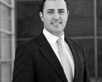 Tony Belle, vicepresidente senior di Tibco Software