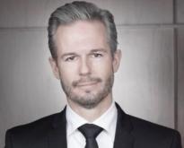 Jesper Trolle, Ceo di Exclusive Networks