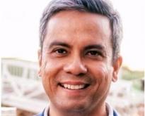 Ajay Awatramani, chief product officer di Cornerstone OnDemand