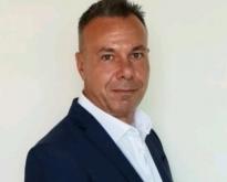 Cristiano Voschion, head of sales Emea di Check Point Software Technologies