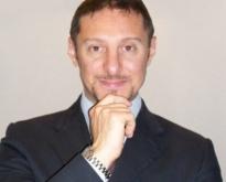 Giuseppe Gigante, Amc global sales enablement di Micro Focus