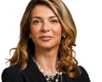 Barbara Cominelli, Ceo di Jll Italia