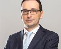 Bernardo Marzucchi, Svp key projects - B.U. mobile & wireless di Irideos