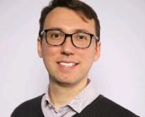 Marco Bianchi, Solutions engineer II di  Akamai Technologies