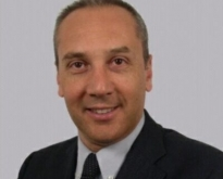 Massimo Zona, managing director di Segula Technologies Italia