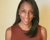 Rani Johnson, chief information officer di Tibco