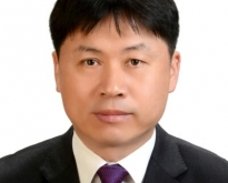 Lyu Jae-cheol, Ceo di Home Appliance & Air Solutions Company di Lg Electronics