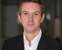 Paolo Dal Cin, senior managing director di Accenture Europe Security Lead