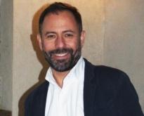 Christian Colafrancesco, sales director di Wiko Italia