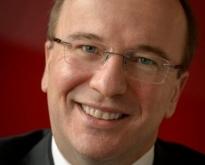 Agostino Santoni, vice presidente di Cisco Sud Europa