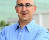Alon Rozenshein, chief financial officer di Infinidat