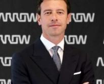 Michele Puccio, country manager di Arrow Electronics Italia