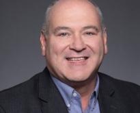 Phil Bullinger, chief executive officer di Infinidat