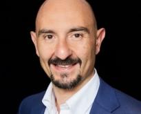 Carlo Carollo, general manger Italy di Amplifon