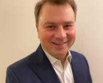 Filippo Percario, Chief Commercial Officer di Twt
