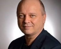 Rob Tribe, vice presidente, Systems Engineering, Emea di Nutanix