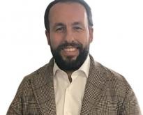 Eugenio De Marco, chief business officer di Citel Group