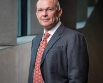 Matteo Mille, chief marketing & operation officer di Microsoft Italia
