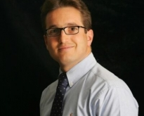 Roberto Dognini, sales manager Italy - Enterprise Accounts di Nutanix
