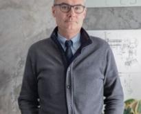 Mario Goretti, amministratore delegato di Alleatech