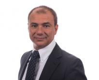 Mauro Solimene, country leaderdi Salesforce Italia