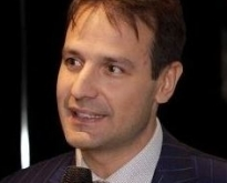 Maurizio Capobianco, area vice president Cloud Sales Italy di Salesforce