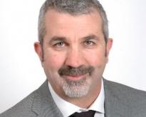 Mauro Ballerini, area vice president of Sales – Semea ed Est Europa di Quantum