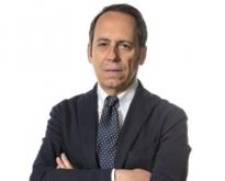 Vittorio Ranucci, Territory account manager per il Centro-Sud Italia di Bitdefender