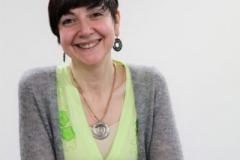 Daniela Valterio, presidente di Erion Professional