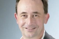 Jean-Paul Leglaive, direttore Qhse e responsabile delle strategie di sviluppo sostenibile di Data4