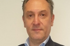 Matteo Birindelli, country manager per l'Italia di Qundis