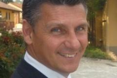 Alberto Bugini, regional sales manager per il Nord Italiadi SentinelOne