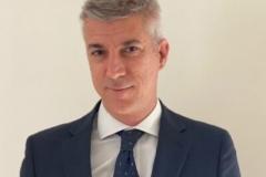 Carlo Azzola, country manager diColt Italia