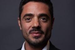 Josef Mastragostino, chief investor relations officer di Tinexta