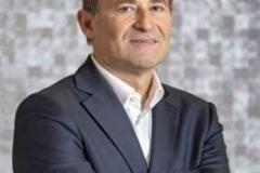 Federico Della Casa, senior vice president Sud Europa, Settore Pubblico di Salesforce