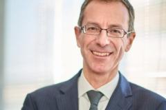Federico Protto, amministratore delegato e direttore generale del Gruppo Retelit, membro del consiglio direttivo di Anfov