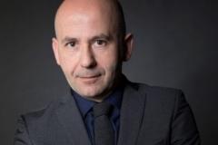 Gianluca Giovannetti assume il ruolo di direttore generale di Gellify