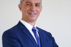 Giorgio Fiammenghi, chief marketing officer di Ubiquicom