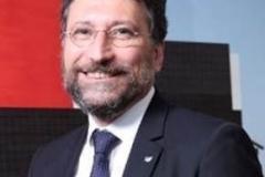 Andrea Romeo, country directorBU Itcg (Imaging Technologies and Communication Group) di Canon Italia
