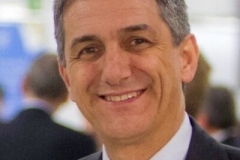 Stefano Venturi, Presidente di Cefriel