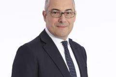 Mauro Macchi, managing director per l'Italia, Europa Centrale e Grecia (Iceg) e amministratore delegato di Accenture Italia