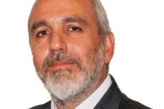 Roberto Gandini, responsabile dello sviluppo commerciale di Qad Italia
