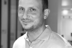 Guillaume Antoine, direttore dei Sistemi Informativi di Data4