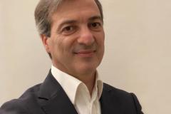 Davide Bevilacqua, head of enterprise business Italy di Logitech