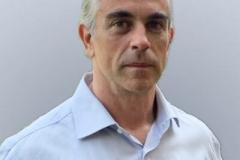 Emanuele Bergamo, chief IT & innovation officer di Twt
